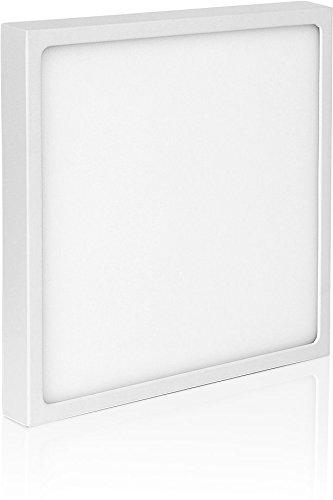 ultraslim-led-12w-eckig-aufbau-panel-230v-23mm-flach-aluminium-druckguss-900lm-140x140x23mm-warmweis
