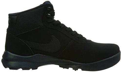 31LIWNQfPoL - Nike Men's Hoodland Suede High Rise Hiking Boots