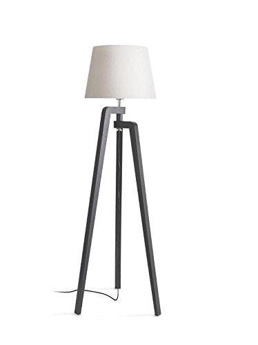 philips-instyle-gilbert-lampara-de-pie-40-w-casquillo-e27-color-blanco