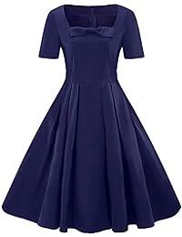 Auf FürLeder DamenBekleidung DamenBekleidung Suchergebnis Kleider Suchergebnis Kleider Suchergebnis Auf Auf FürLeder BoredCx