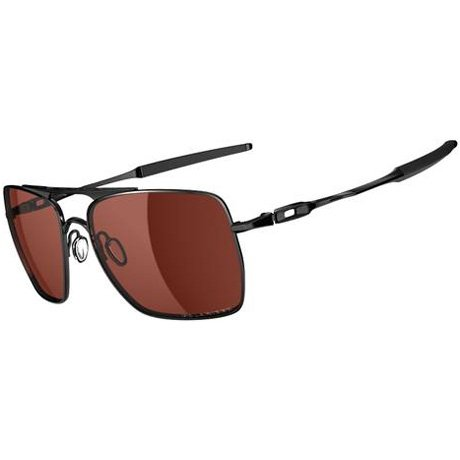 oakley-mens-sunglasses-406105-polished-black-59-mm