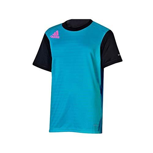 Adidas K-T-Shirt Predator ohne Farbe - - Bag Airline Adidas