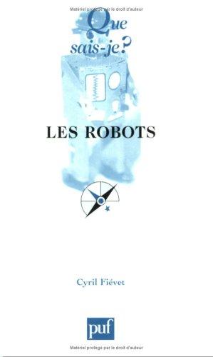 les-robots