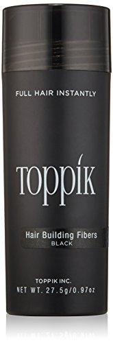 toppik-hair-building-fibers-black-275-g