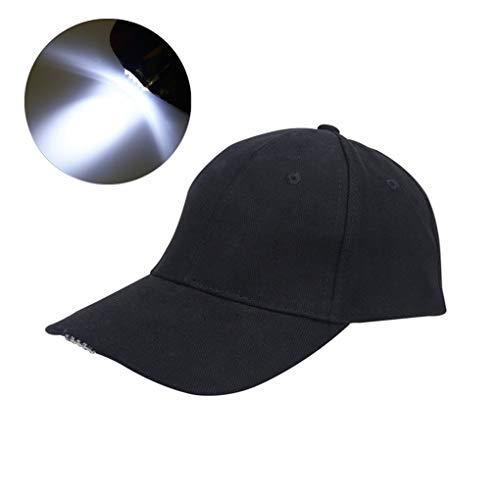 ARDUX LED sombrero de faros delanteros