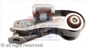 Preisvergleich Produktbild Facet 1.3455HDVS Kontaktsatz, Zndverteiler