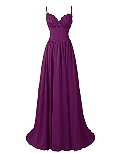 marsen-robe-de-soiree-bal-ceremonie-longue-mousseline-de-sois-dos-nu-avec-bandage-grain-de-raisin-36