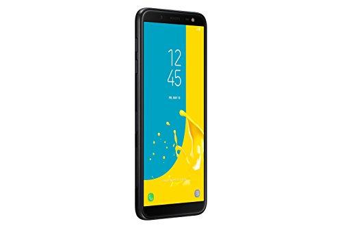 recensione samsung j6 2018 - 31LIl4xL4 L - Recensione Samsung J6 2018, il middle level che fa la differenza