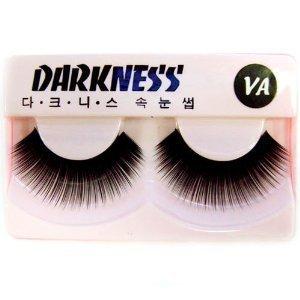 Darkness False Eyelashes VA by False Eyelashes VA