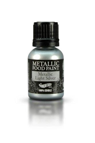 regenbogen-staub-metallische-hell-silber-essbare-lebensmittelfarbe-25ml