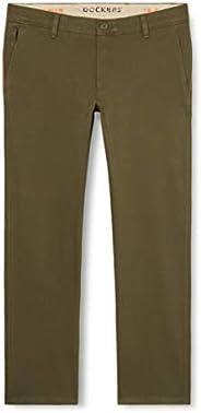 dockers SMART 360 FLEX ULTIMATE CHINO SKINNY Pantolon Erkek