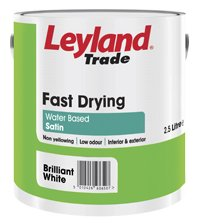 25ltr-leyland-paint-fast-drying-satin-purple-range-bubblicious