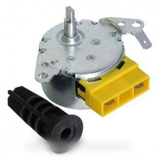 Motor und Übertragung Schaft für Tefal Actifry Modelle AL800x xx, aw950X XX, FZ700x xx, GH800x xx, yv960X XX -