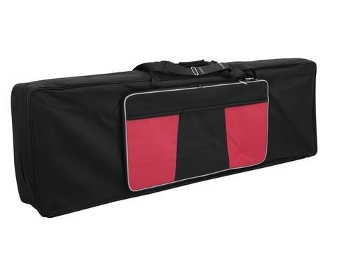 groe-keyboard-softbag-gregory-gre-xl-schwarz-rot-gepolsterte-keyboardtasche-tragetasche-fr-key-board