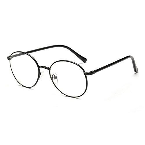 vintage-round-eye-glasses-frame-men-women-brand-designer-reading-metal-circle-frame-optical-eyeglass