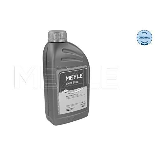 Meyle 014 020 6200 Huile hydraulique
