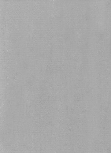 GAH-Alberts 464967 Glattblech - Aluminium, natur, 120 x 1000 x 0,5 mm