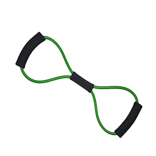 Hjuns Resistance Fitness – Exercise Bands