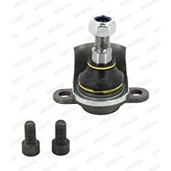 Moog VO-BJ-0319 Ball Joint
