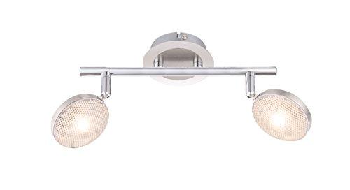 moderna-lampada-a-led-nichel-satinato-yahoo-acrilico-di-alluminio-satinato-piegato-5w-globo-tina-561