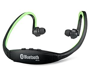 Bluetooth Earbuds for SAMSUNG GALAXY A7 PHONES