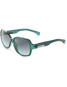 Calvin Klein Sonnenbrille (CKJ777S)