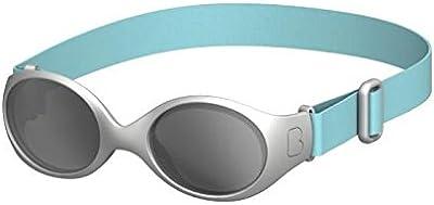 Gafas de sol para bebés Beaba