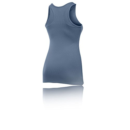 Under-Armour-Womens-Tech-Victory-Tank