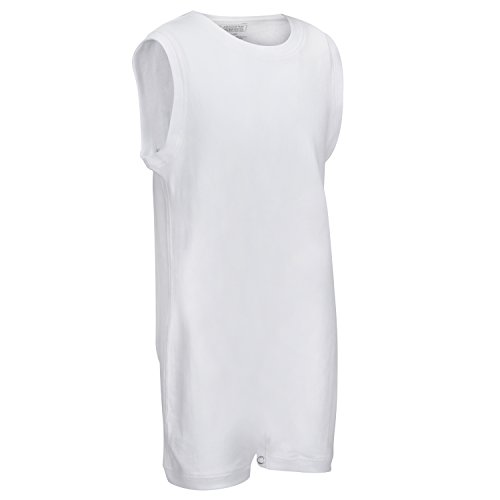 abbigliamento-per-bambini-piu-grandi-con-esigenze-particolari-3-14-anni-body-senza-maniche-per-bambi