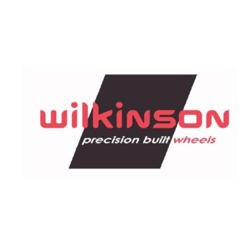 WILKINSON CASSETTE   CASSETTE PARA BICICLETA