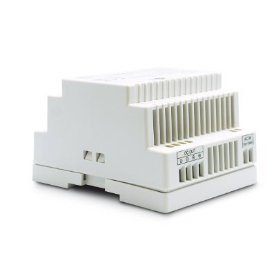 thomson-transformateur-modulaire-512275