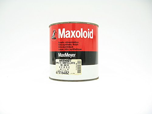 maxoloid-maxmart-smalto-decorativo-martellato-ad-aria-nitro-sintetico-verde-nilo-senza-piombo-750ml