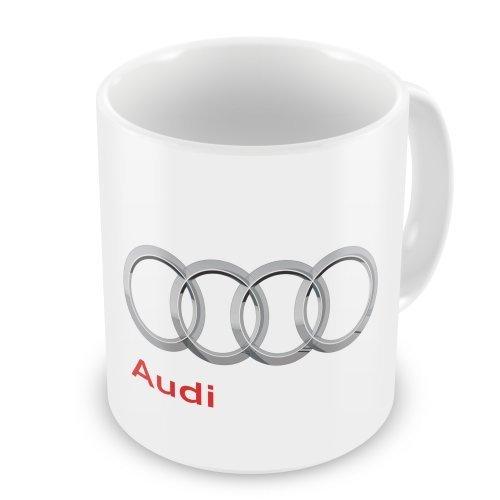 audi-car-manufacturer-coffee-tea-mug-by-sdl