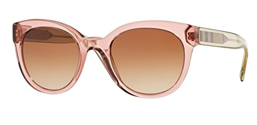 BURBERRY-Be4210-Sunglasses