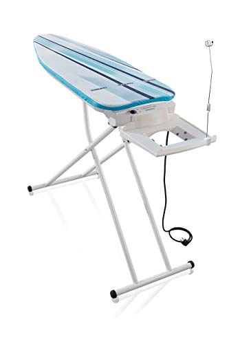 Leifheit Air Active Express - Tabla de planchar, L