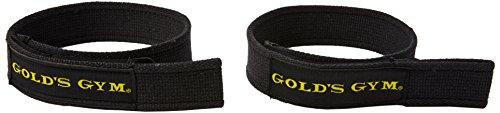 Golds Gym GgG704 – Straps