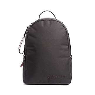 Calvin Klein K50K504283 Zaino Accesorios