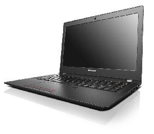 PORTATIL LENOVO E31-80 80MX0170SP - INTEL 3855U 1.6GHz - 4GB - 500GB - 13.3/33.7CM HD - HDMI - BT - LECTOR DE HUELLAS - NO ODD -