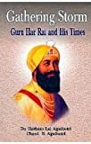 Gathering Storm - Guru Har Rai Ji and His TImes