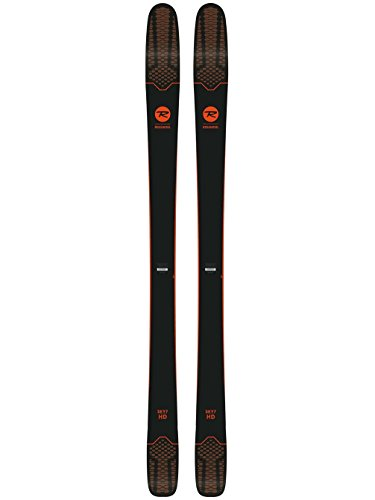 Herren Freeride Ski Rossignol Sky 7 HD 172 2018 Ski