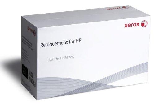 Preisvergleich Produktbild XEROX XRC Toner gelb CF032A 12.500 Seiten für HP Color LJ CM4540