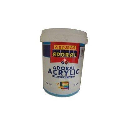 adoral-vernis-acrylic-750ml-blanc