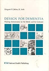 Design for Dementia CB
