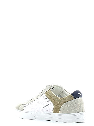 Lumberjack 1562 M01 Sneakers Man nd