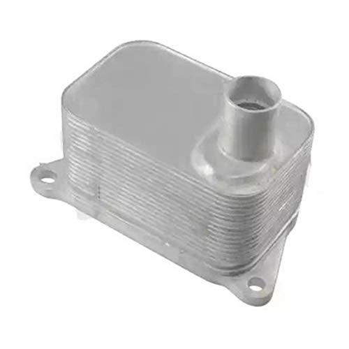 HZYCKJ Motorölkühler OEM # 06J117021D -