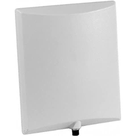 Antena Wifi Exterior Panel 18dbi – Type N