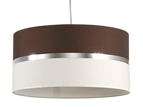 maison-lampe-de-plafond-lune-42280-texture-cafe-et-toile