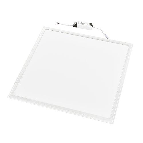 luxpro-led-panel-62x62cm-2800lm-40-watt-neutralweiss-inkl-netzteil