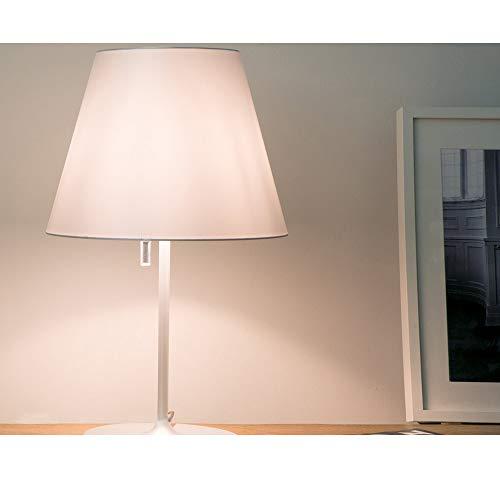 Artemide - Lampe de table Artemide Melampo - Bronze