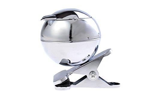 cendrier-fait-en-alliage-de-zinc-en-forme-de-chat-et-pince-pour-lattacher-a-la-table-metal-poli-mod-